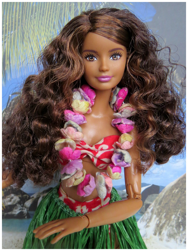 Christmas greetings from hawaii kaina is wishing you a ver flickr christmas greetings from hawaii by foxy belle kristyandbryce Choice Image