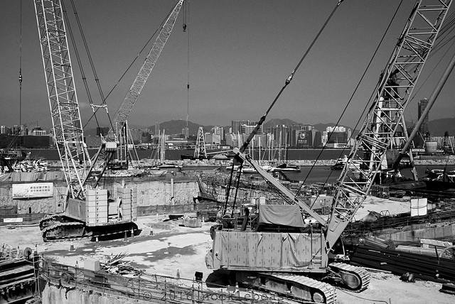 hk_construct_L2013236 1