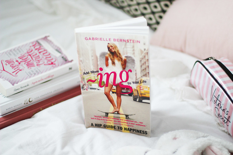 gabrielle bernstein add more ing to your life blogi 1