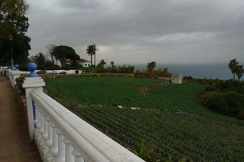 Nerja, Andalucía, Spain
