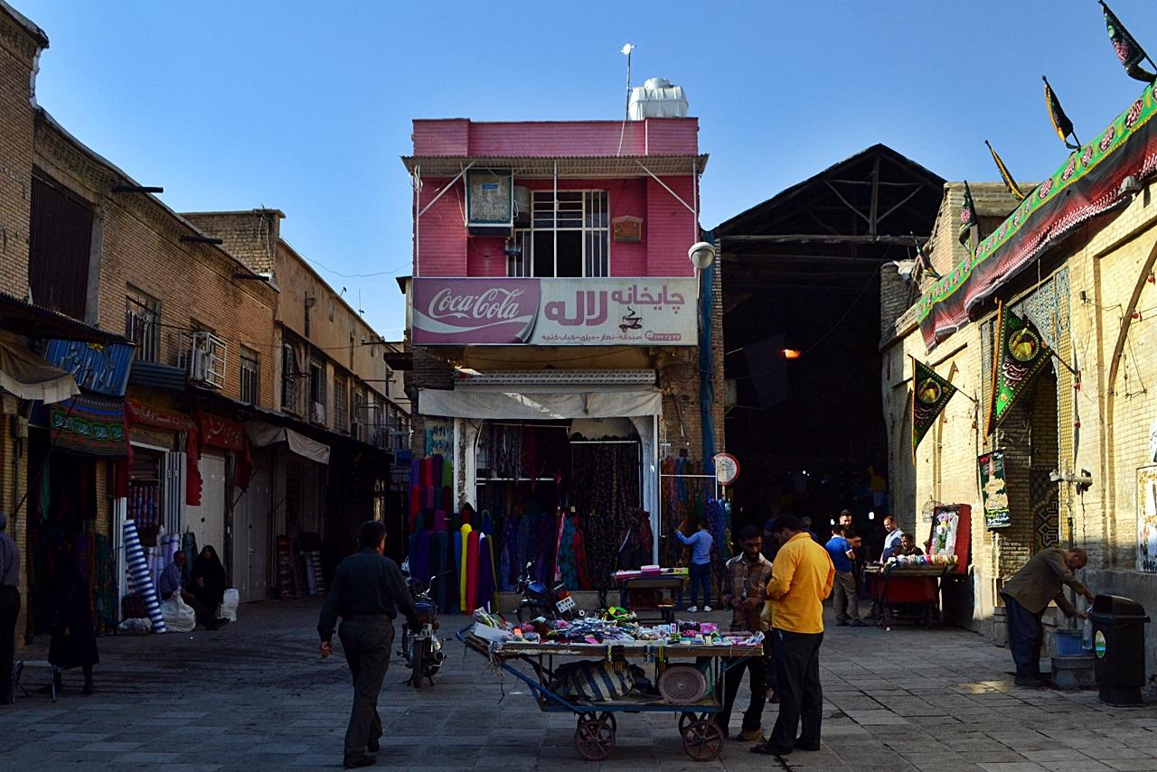 shiraz36
