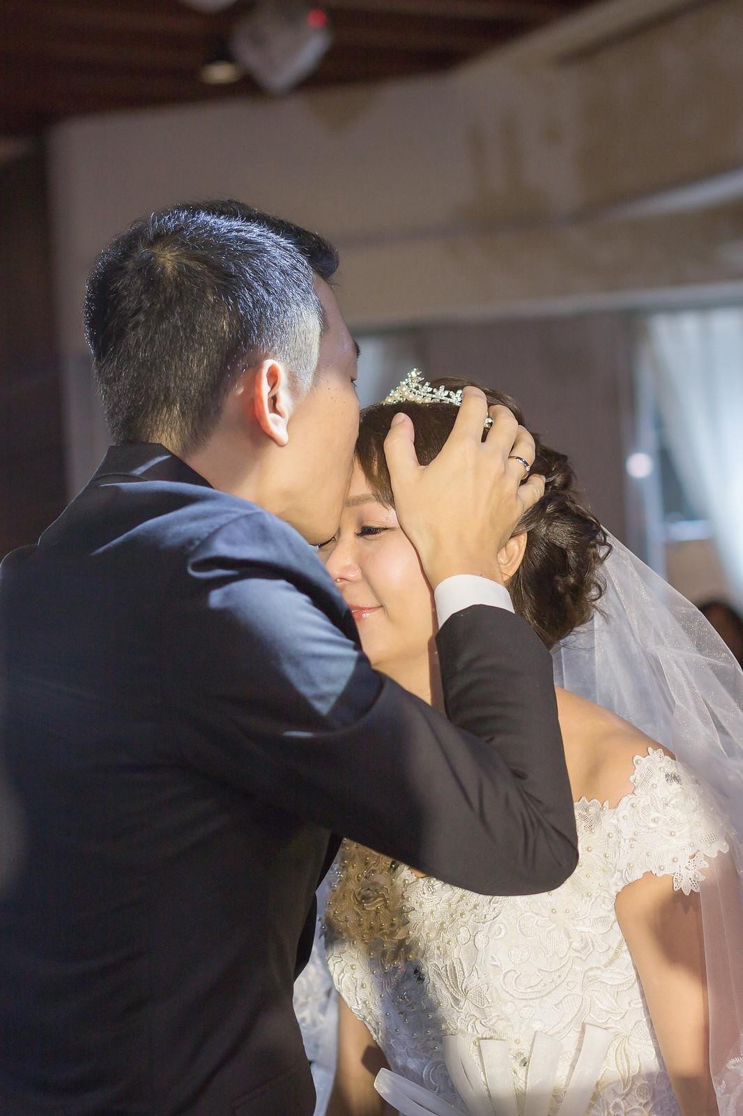 證婚儀式精選-122