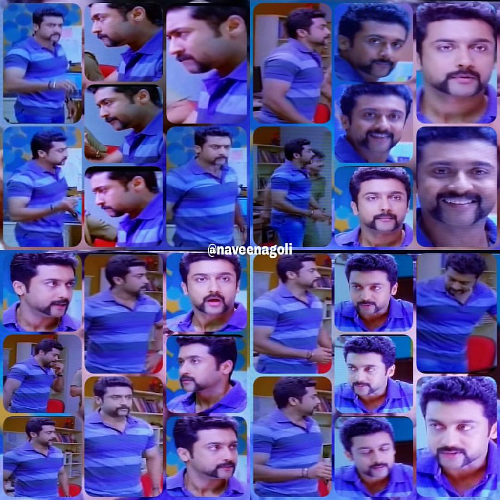 suriyasivakumar singham kollywood tamil movie suriya flickr