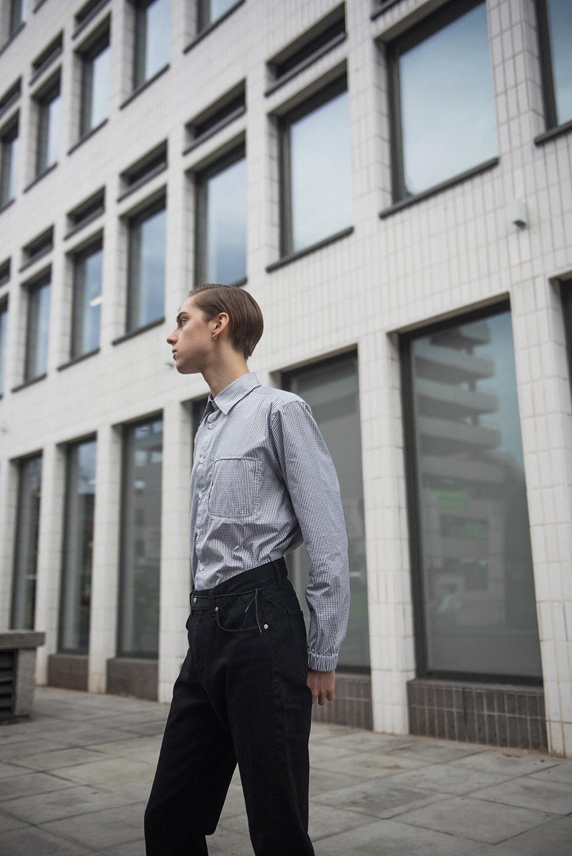 MikkoPuttonen_L'Homme_Rogue_outfit_mensfashion_blogger_London_JilSander6_web