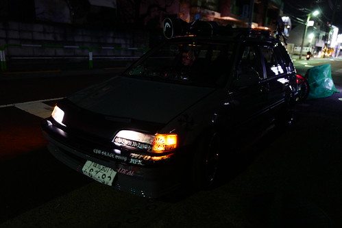 L1300087