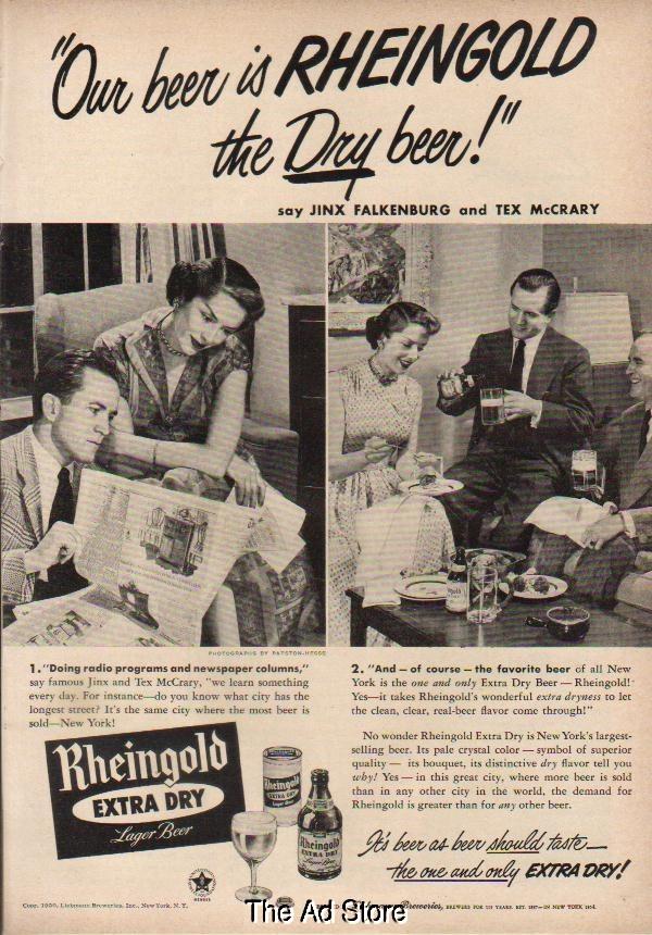 1950-rheingold-beer-jinx-falkenburg-tex-mccrary