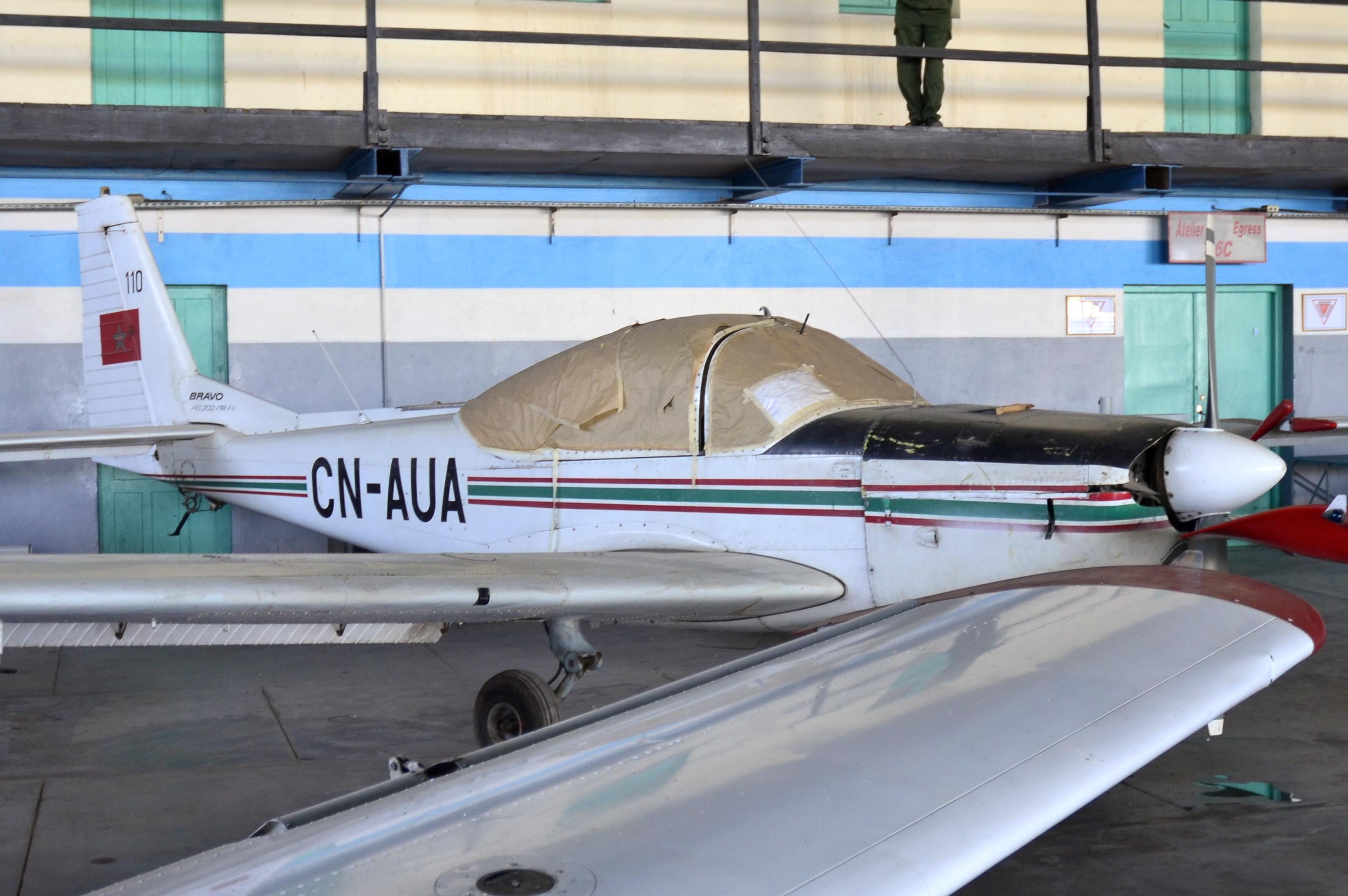 FRA: Photos avions d'entrainement et anti insurrection - Page 9 31726541784_60ed015097_o