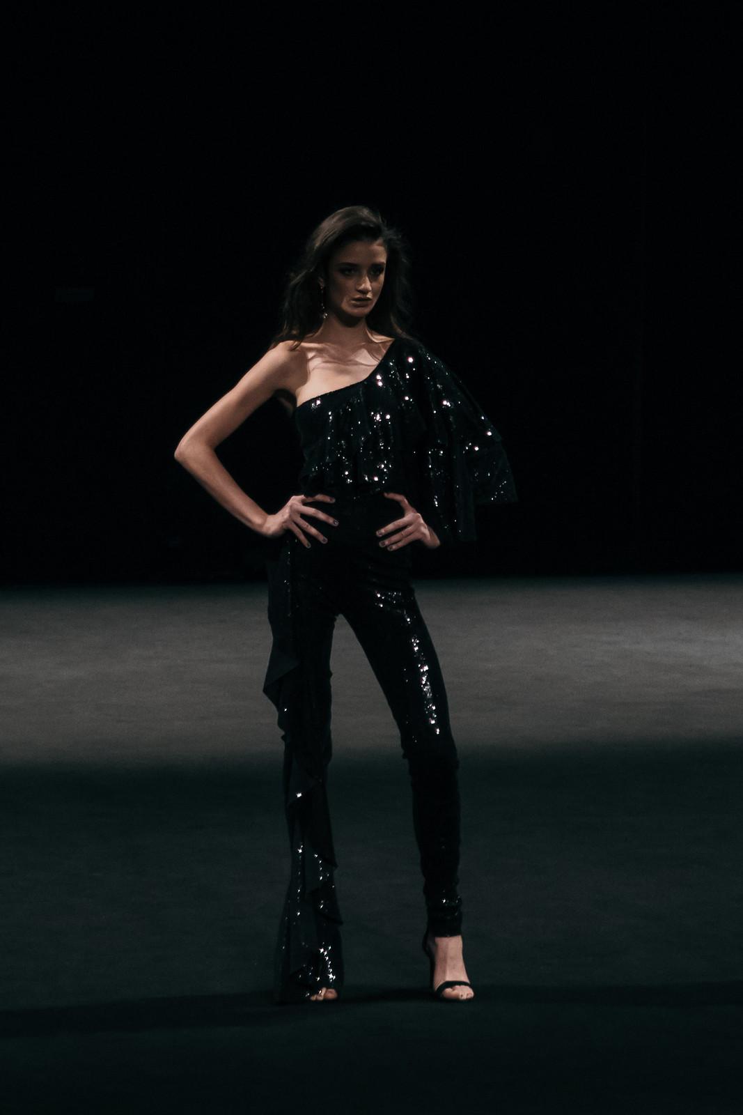 Jessie Chanes - Seams for a desire - 080 Bacelona Fashion #080bcnfasion -59