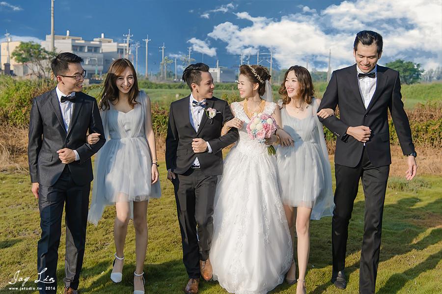 婚攝  台南富霖旗艦館 婚禮紀實 台北婚攝 婚禮紀錄 迎娶JSTUDIO_0052