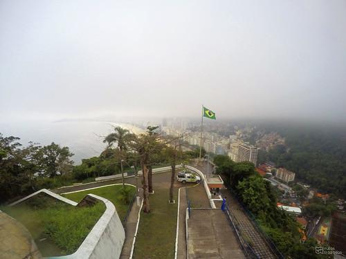Forte Ciudad