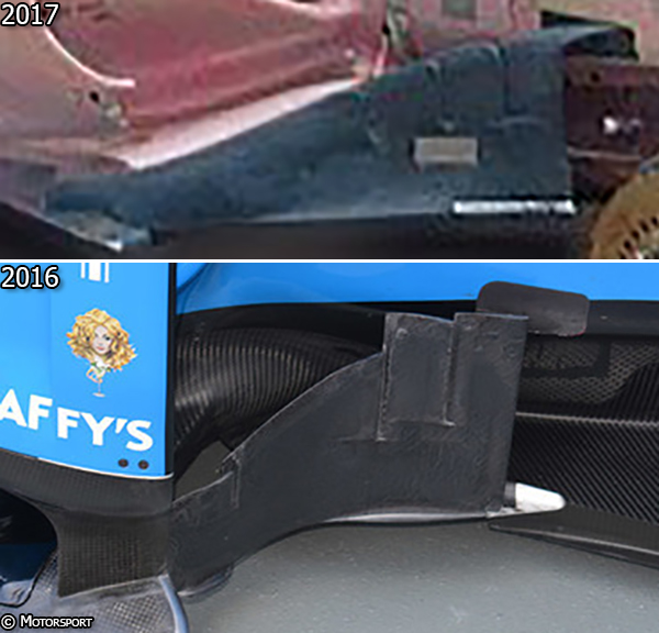mrt05-bargeboards