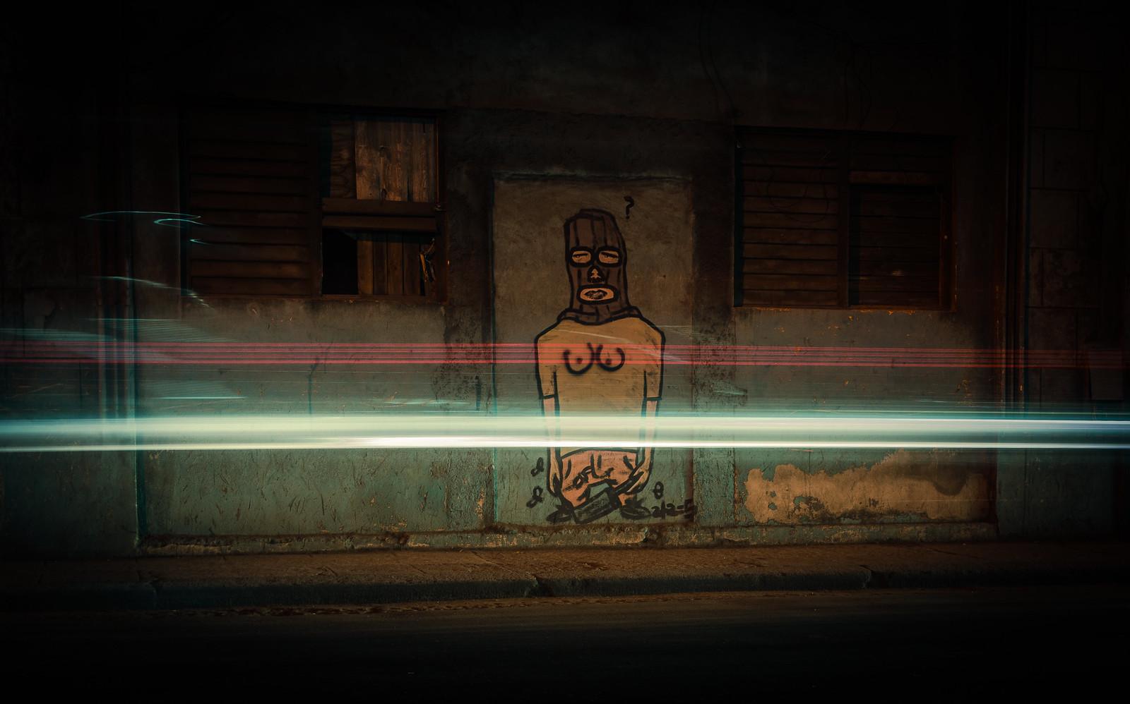 Streets of Havana - Cuba | by IV2K
