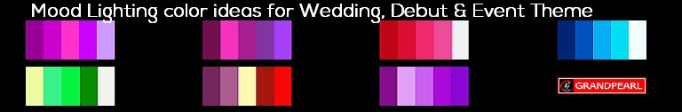 mood_lighting,mood_lighting_ideas,wedding_motif,wedding_color_ideas,mood_lighting_rental,mood_lighting_philippines,metro_manila,bgc,manila,mandaluyong,pasig,pasay,marikina,makati,quezon_city,qc
