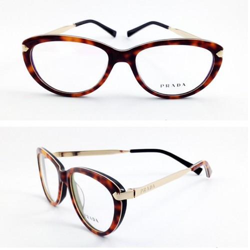 56478c7b768be Lindíssima Armação Tartaruga do Óculos para Grau da marca …