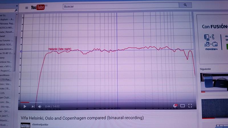 Altavoces Bluetooth-audio portátil 30816257564_5cf66be220_c