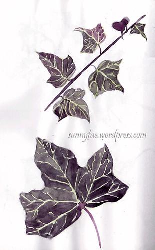 purple-ivy-2
