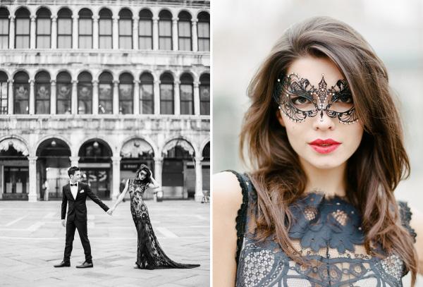 RYALE_Venice_Wedding_4