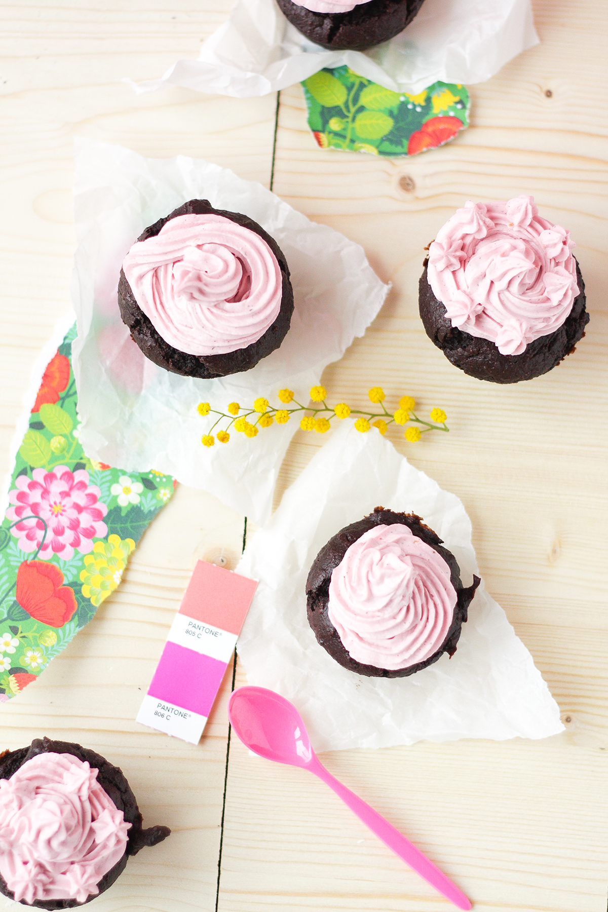 cupcakes-choco-betterave02