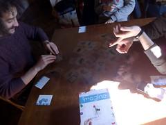 2016-01-14 - Mazapán Lúdico 2017 - 03