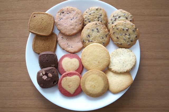 ステラおばさんのクッキー_02