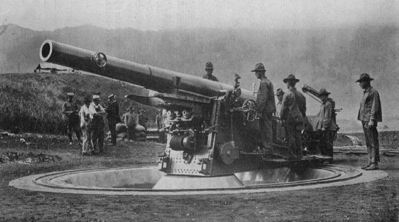 240mm-howitzer-oahu-CAJ192407-1