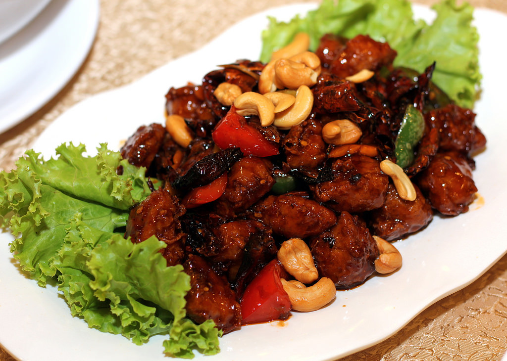 kwan-inn-vegetarian-diced-vegetarian-chicken