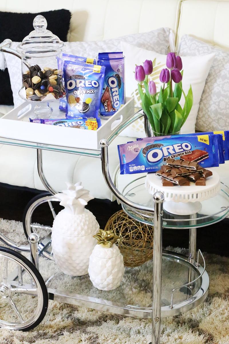 create-snack-cart-entertaining-pineappe-decor-home-6