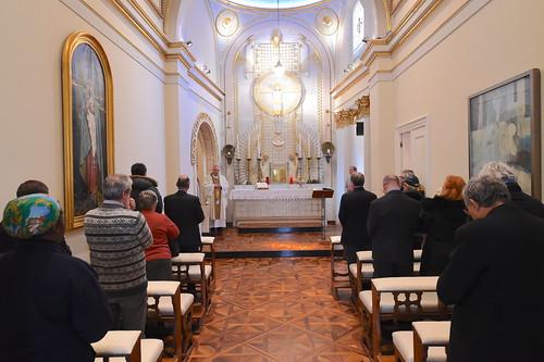 San Francesco di Sales Patrono dei giornalisti e degli operatori dei media
