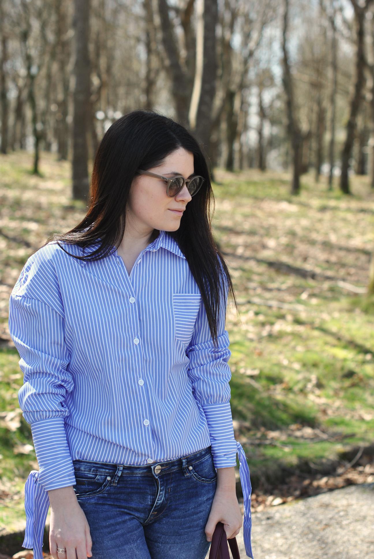 IT Blog Lucia Gallego Blog