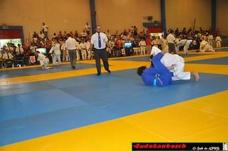 Fotos 24º Torneio Estímulo de judô Judokanbosch 12.03.2017 - Competição Parte 2 por Fátima Sandi