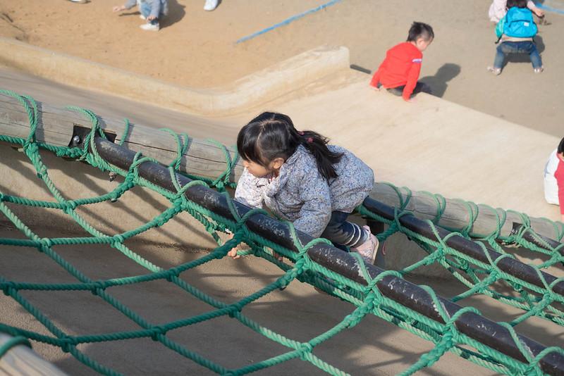 futakotamagawa_park-3