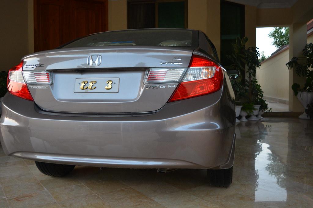 Honda Civic 9th Gen Fan Club (2013) - 20276109104 1a590fcaf1 b