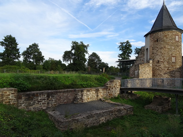 Kuchenheim