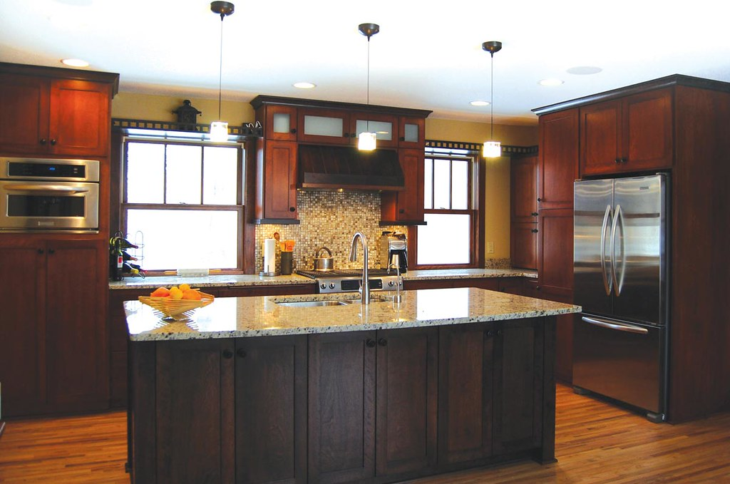 New Kitchen Cabinets By Christianbroscabinets New Kitchen Cabinets By Christianbroscabinets