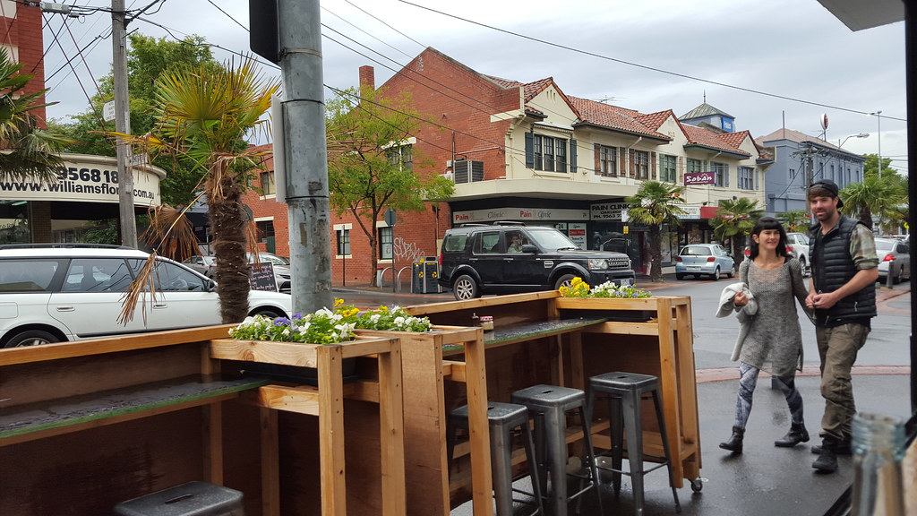 Station Street Cafe Mittagong