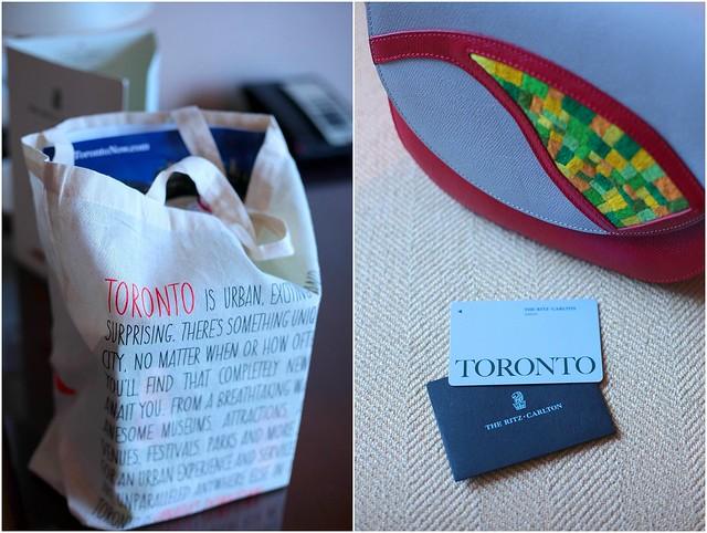 Ritz Carlton Toronto Tanvii.com 17