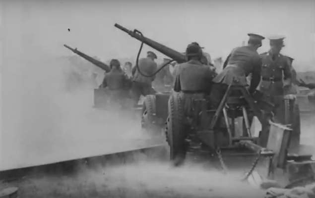 37mm-gun-M1-aberdeen-1920-26-nar-1