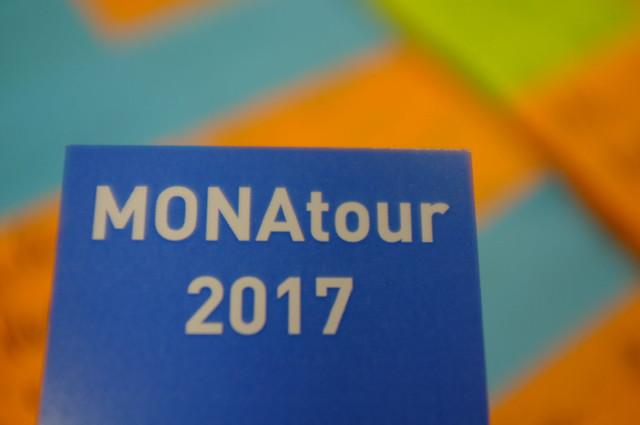 MONATour Poitiers
