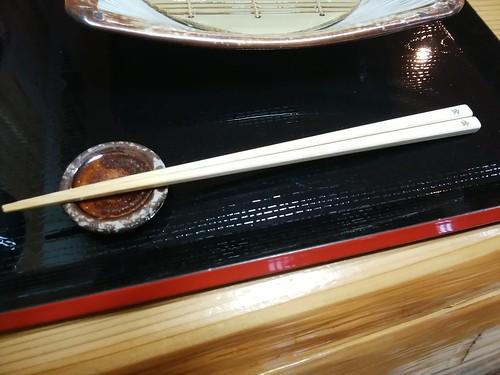gifu-gujo-sobasyo-matsui-chopsticks
