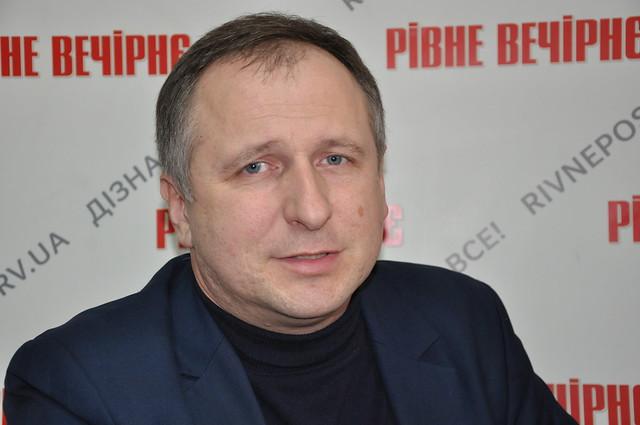 Юрій Осіпчук