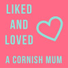 A Cornish Mum