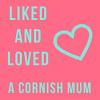 A Cornish Mum