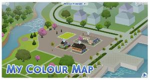 Карты районов, города 32617297781_d297bf4e12_o