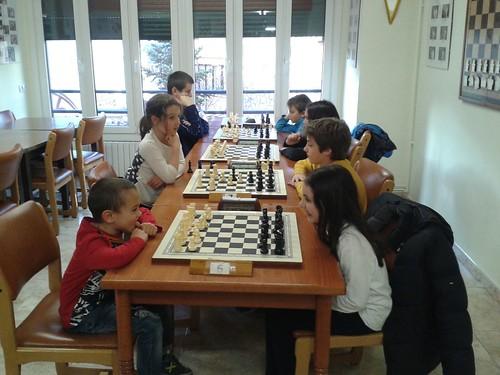 20170221 Juvenil Andorra