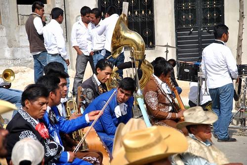 119 San Juan Chamula (7)
