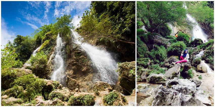 2-waterfall-via-resti_ui,-adrian-adendrata