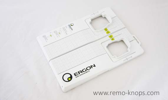 Ergon TP1 Cleat Tool for Speedplay 4476