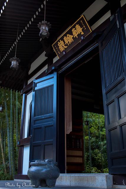 鎌倉散策~Kamakura stroll