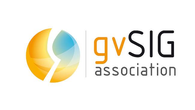 gvsig-asociacion-logo.jpg