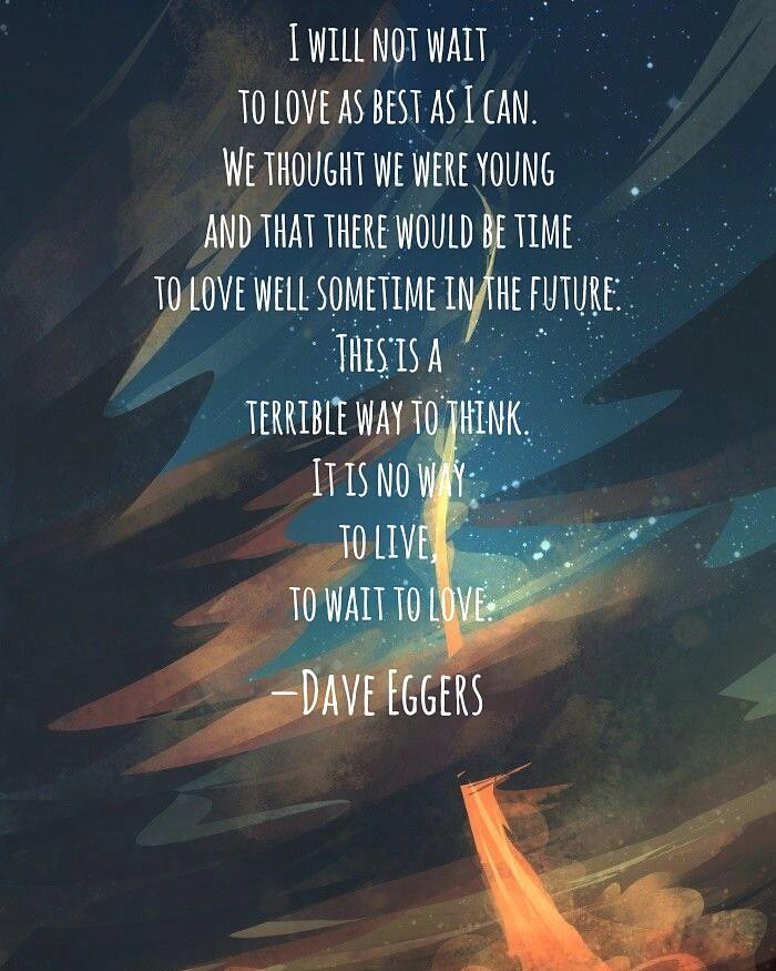 New Era Of Life Quotes: #quotes #quote #life #quoteoftheday #motivation #inspirati